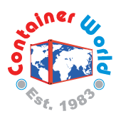 Container World