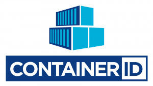 ContainerID, a division of I.C.T.C. NV