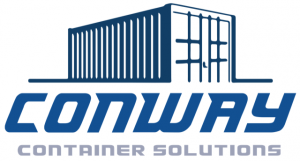 Conway Container Solutions