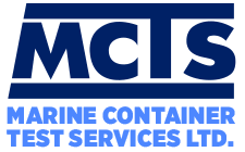 Marine Container Test Services