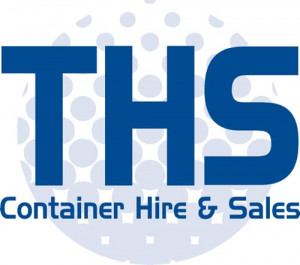 T H Smith/THS Containers